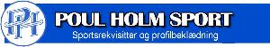 logo-ph_2017_w300