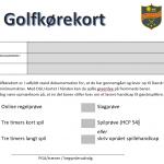 golfkoerekort-2019