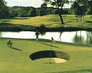 golf-hul