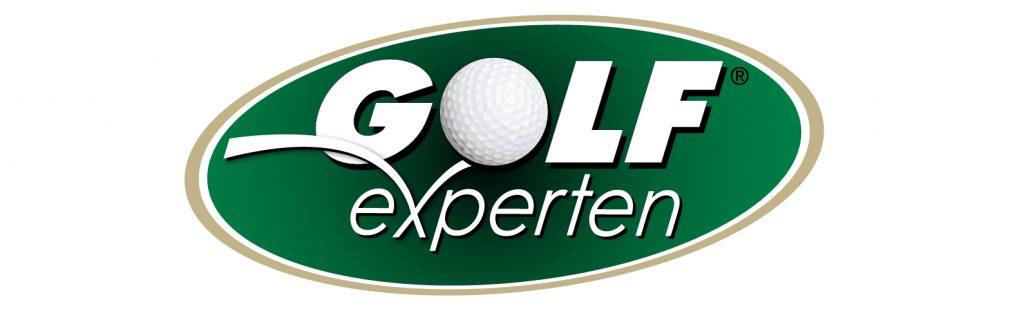 golfexperten_logo_1590x480
